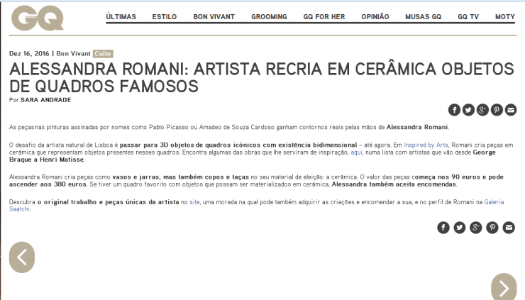 gq-portugal-bom-vivant-culto-alessandra-romani-inspired-by-arts-2
